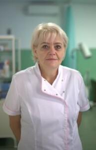 Elżbieta Skórka