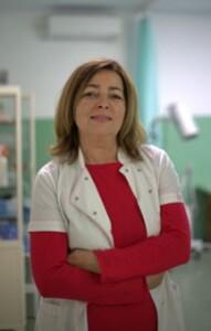 Jolanta Łuczyńska