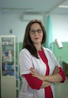 Viktoria Sulima-Murawska