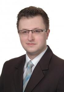 lek. Łukasz Murawski